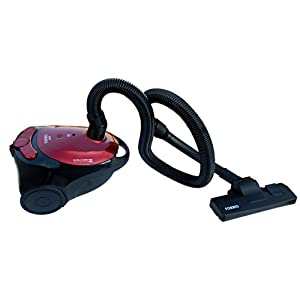 Eureka Forbes Jazz Multipurpose Vacuum Cleaner with Suction & Blower.