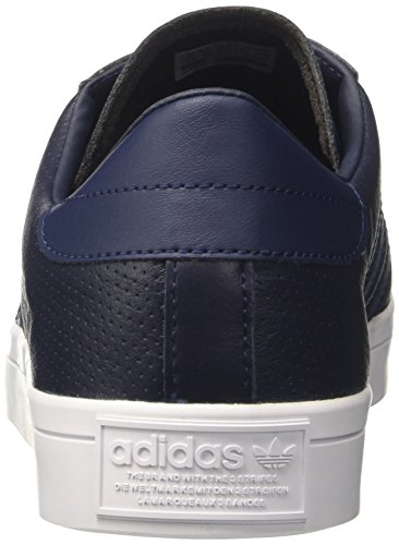 Pour Maruni Courtvantage Maruni maruni Hommes Adidas Bleu Baskets dEUCzWqEvY