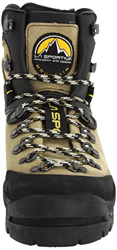 Makalu Boot Natural Sportiva La Men's Mountaineering qCEAx7wT