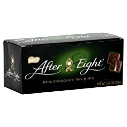 After Eight Thin Mints 7.05 ounce (3 packs)