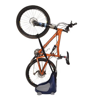 zic-tech-ultimate-1-bike-display-stand-blue-grey