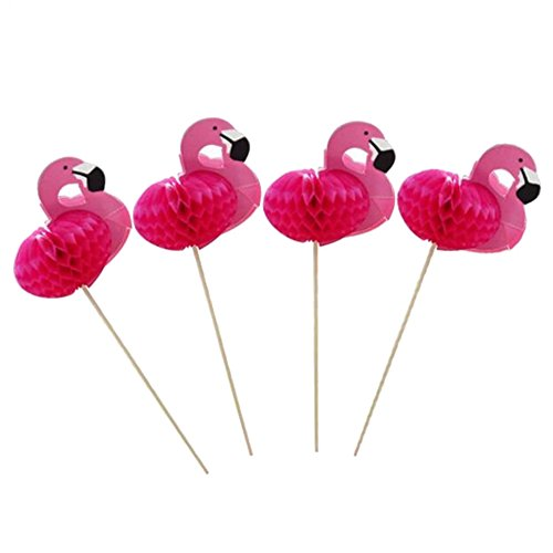 30pcs-3D-Flamingo-Cupcakes-Toppers-Food-Fruits-Picks-for-Xmas-Halloween-Party-or-Cocktail-Tropical-Cupcake-Picks-Decoration