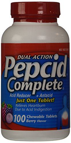 pepcid-complete-100ct