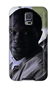 VKaXtdd5798oCCUC Case Cover The Good Lie Galaxy S5 Protective Case