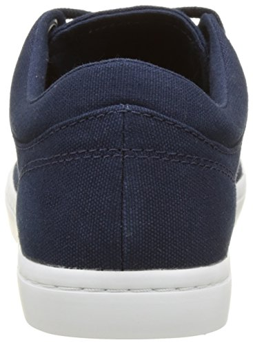 Sneaker Bl 2 Donna Lacoste Navy Blu Straightset w6Hxa58