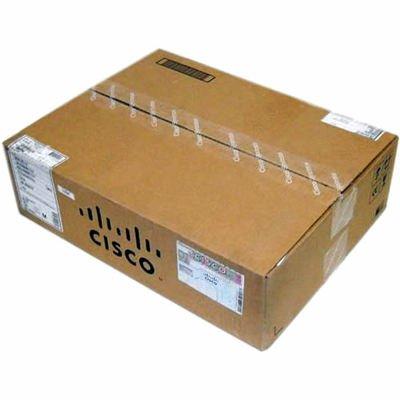 Cisco Catalyst WS-C2960-24TT-L 2960 24 Port 10/100