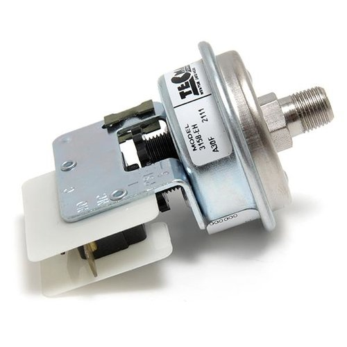 Balboa 30408 Pressure Switch 3 AMP 2.0 PSI 30408 for Spa Heater Balboa Water Group