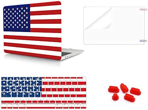 MMDW Keyboard Protector Dustproof Compatible