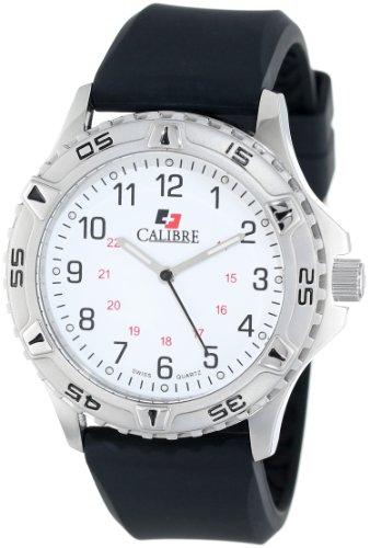 (Calibre Men's SC-4S1-04-001R