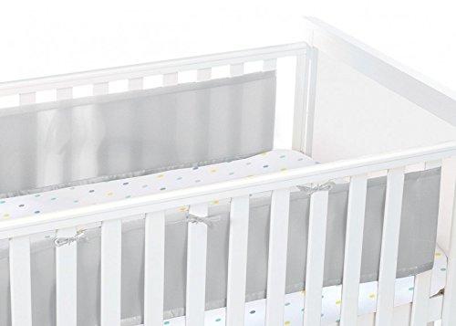 Nuk welcome set baby starter set erstausstattung körperpflege