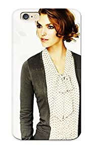 Ellent Design Arizona Muse Phone Case For Iphone 6 Premium Tpu Case For Thanksgiving Day's Gift