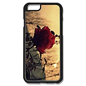 "Creative Caitin Rose Design Cases Cover Shell for Iphone 6 Plus(5.5"")"