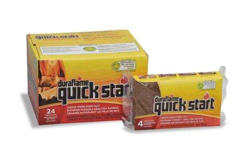 duraflame-quick-start-6-4-6oz-firelighters
