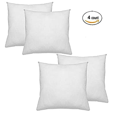 IZO All Supply Decorative Pillows