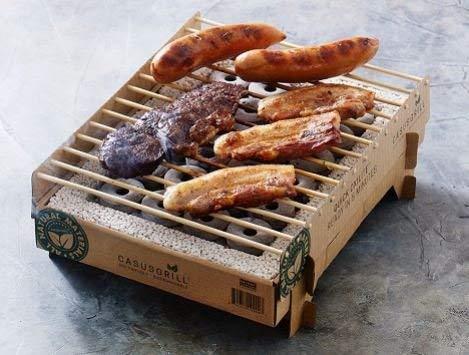 casus grill buy