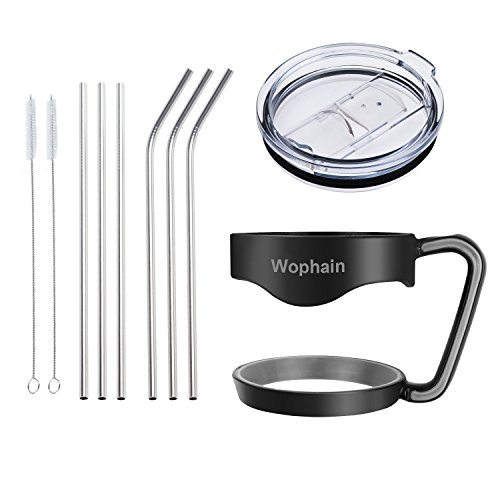Accessories Tumbler Including Wophain Stainless product image