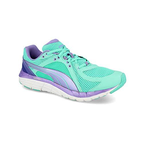 Chaussures Pour 600 S Puma Femmes Vert Course Faas De YprqY
