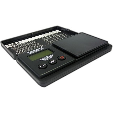 MyWeigh Triton T2 300g by My Weigh Scales