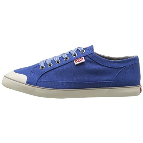 Levi's Venice Beach Low, Sneakers Basses Homme on sale