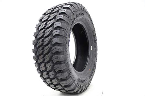 33 Inch Mud Tires - Achilles Desert Hawk X-MT all_ Season Radial Tire-33/12.50R20 114Q