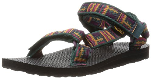 4c1eebde3 Teva Women s W Original Universal Sandal