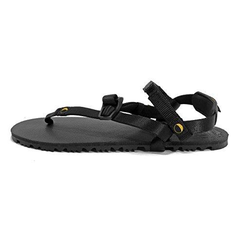 Luna Sandals, 2017oso flaco (Size Men 's 9| Women' s 11((26.1–26.4cm)) Trekking Sandals
