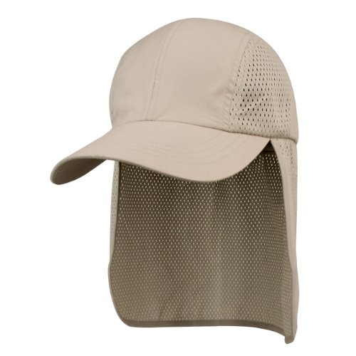 463604525 We Analyzed 9,868 Reviews To Find THE BEST Flap Cap