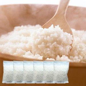 Bag Of Rice Method - 6