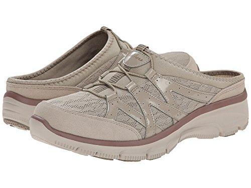 (スケッチャーズ) SKECHERS レディーススニーカー?ウォーキングシューズ?靴 Easy Going - Repute [並行輸入品]