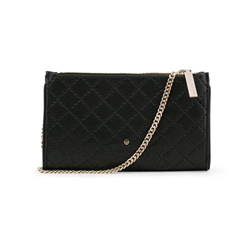 Noirs En Versace Cuir Les 1 Jeans Pochette 2 En Pu Vrbbm8 qHHFUvEWgr
