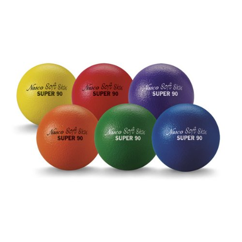 MAC T PE07210E Durable Assorted Colors product image