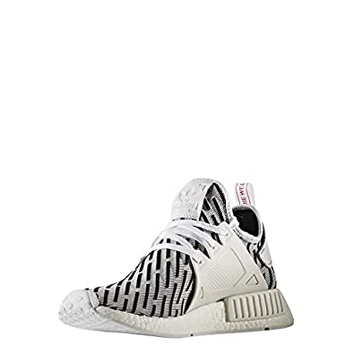 Originals Sneakers xr1 Adidas Nmd Men's Leather Pk PZuikXTO