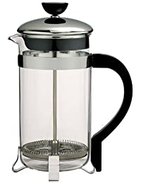 Primula Classic Glass Coffee Handle Price