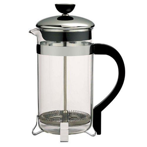 small coffie pot - 4
