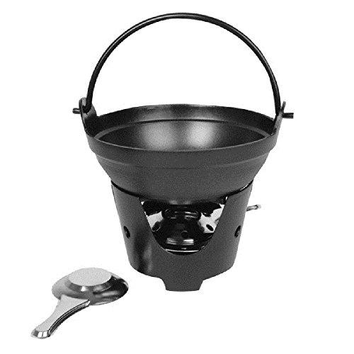 japanese stew pot - 9