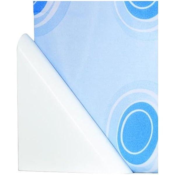 Clip magn/ético para Cortina de Ducha Croydex