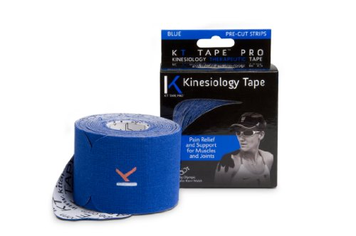 KT Tape Professional Kinesiology Therapeutic