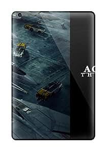 Ipad Mini Hard Cases With Awesome Look - IiU4460bIVO