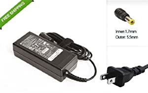 Acer TravelMate 4230 Charger Adapter
