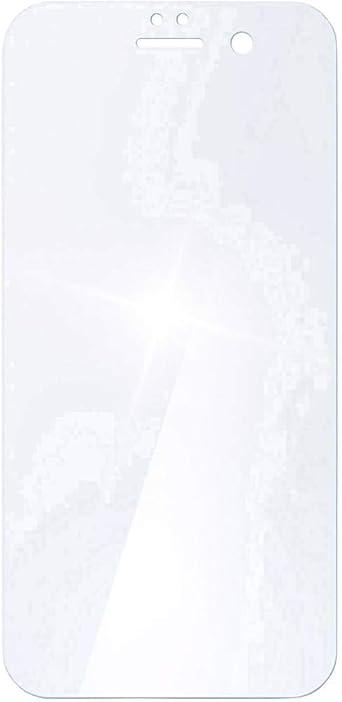 Hama Displayschutz Aus Echtglas Für Huawei P30 Elektronik