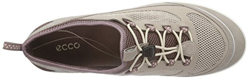 Deporte Exterior MOON Mujer ARIZONA Para MOON Beige De PURPLE59500 Zapatillas ROCK DUSTY EccoECCO ROCK wXxtCqZFq