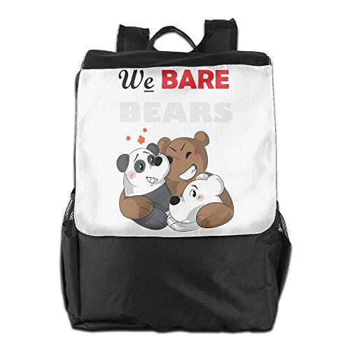 bro-custom-we-bare-bears-school-travel-laptop-shoulders-backpack-bag