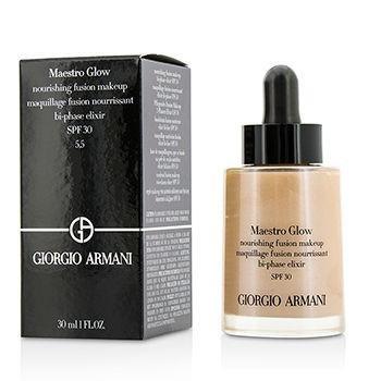 giorgio-armani-maestro-glow-nourishing-fusion-makeup-spf-30-55-30ml-1oz