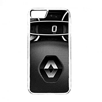 Cool Renault funda carcasa, Cool Groupe Renault funda Case ...