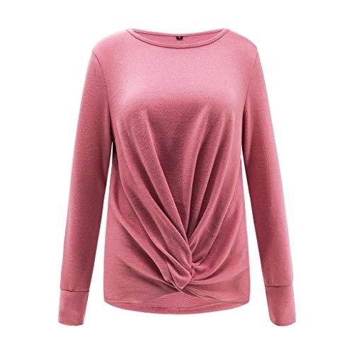 5f735ac89ae AOJIAN 2018 Women Blouses Shirts Tops tees T Shirt Hoodies Sweaters Open  Front Plus Size Button