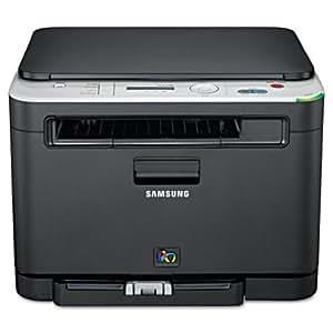 samsung clx 3185 color printer with scanner. Black Bedroom Furniture Sets. Home Design Ideas