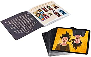 Lui meme Hombres Lobo de Personajes de Hollow expansión de Miller – Juego de Cartas: Amazon.es: Juguetes y juegos