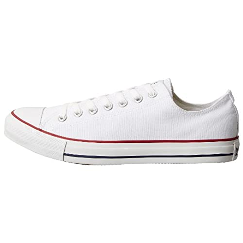 Converse CHUCK TAYLOR ALL STAR CORE OX OPTIC WHITE