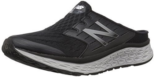 New Balance 900v1 Walking Shoe Foam Men's Black Fresh qFgfq