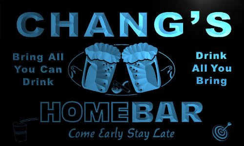 adv-pro-p949-b-changs-home-bar-beer-family-last-name-neon-light-sign